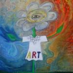 Flourishing 2011